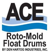 Ace Float logo