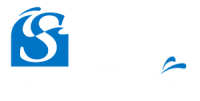 Seaco Marine Inc.